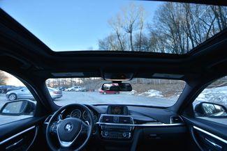 2016 BMW 328i xDrive Naugatuck, Connecticut 15