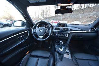 2016 BMW 328i xDrive Naugatuck, Connecticut 16