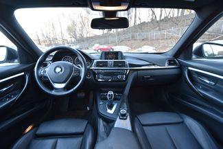 2016 BMW 328i xDrive Naugatuck, Connecticut 17