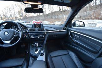 2016 BMW 328i xDrive Naugatuck, Connecticut 18