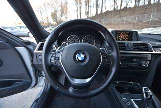 2016 BMW 328i xDrive Naugatuck, Connecticut 21