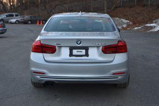 2016 BMW 328i xDrive Naugatuck, Connecticut 3