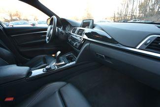 2016 BMW 328i xDrive Naugatuck, Connecticut 9