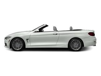 2016 BMW 428i 428i in Akron, OH
