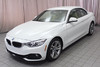 2016 BMW 428i 428i  city OH  North Coast Auto Mall of Akron  in Akron, OH