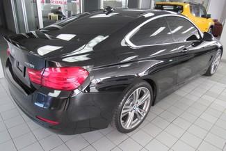 2016 BMW 428i Chicago, Illinois 7
