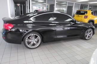 2016 BMW 428i Chicago, Illinois 5