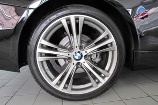 2016 BMW 428i Chicago, Illinois 50