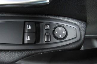 2016 BMW 428i Chicago, Illinois 17