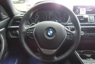 2016 BMW 428i Chicago, Illinois 24