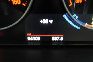 2016 BMW 428i Chicago, Illinois 26