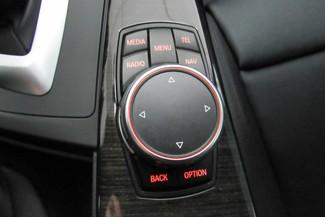 2016 BMW 428i Chicago, Illinois 34