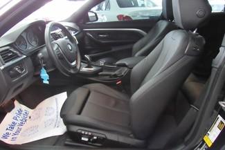 2016 BMW 428i Chicago, Illinois 37