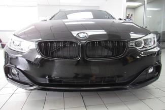 2016 BMW 428i Chicago, Illinois 3
