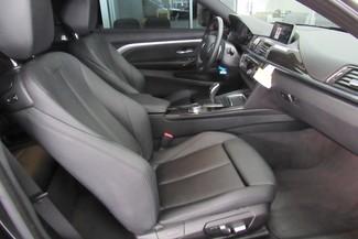 2016 BMW 428i Chicago, Illinois 39