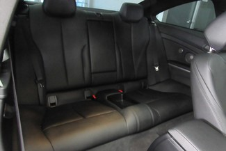 2016 BMW 428i Chicago, Illinois 40