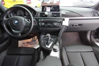 2016 BMW 428i Chicago, Illinois 41