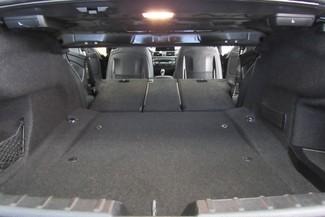 2016 BMW 428i Chicago, Illinois 47