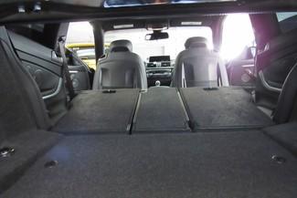2016 BMW 428i Chicago, Illinois 48