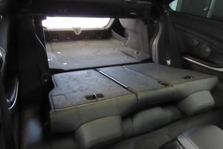 2016 BMW 428i Chicago, Illinois 49