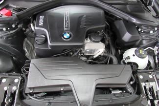 2016 BMW 428i Chicago, Illinois 51