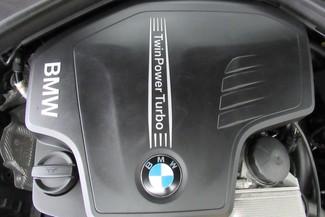 2016 BMW 428i Chicago, Illinois 52