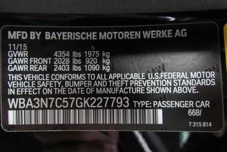 2016 BMW 428i Chicago, Illinois 53