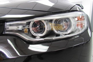 2016 BMW 428i Chicago, Illinois 9