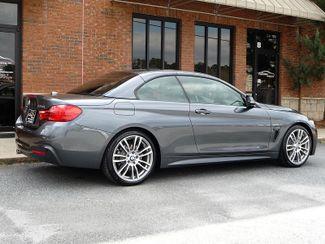 2016 BMW 428i M-Sport  Flowery Branch Georgia  Atlanta Motor Company Inc  in Flowery Branch, Georgia