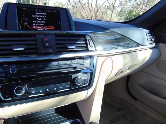 2016 BMW 428i Sport Package Leesburg, Virginia 28