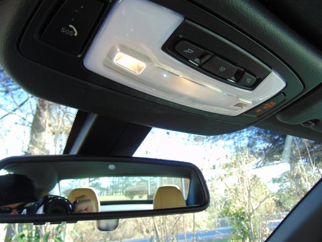 2016 BMW 428i Sport Package Leesburg, Virginia 29