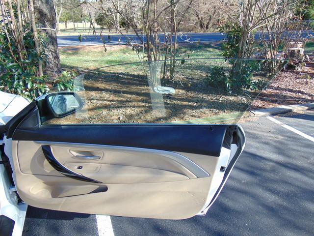2016 BMW 428i Sport Package Leesburg, Virginia 33