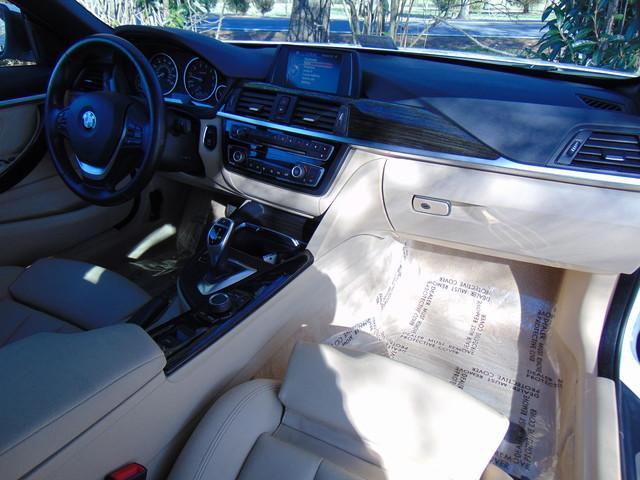 2016 BMW 428i Sport Package Leesburg, Virginia 34