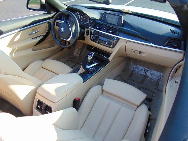 2016 BMW 428i Sport Package Leesburg, Virginia 40