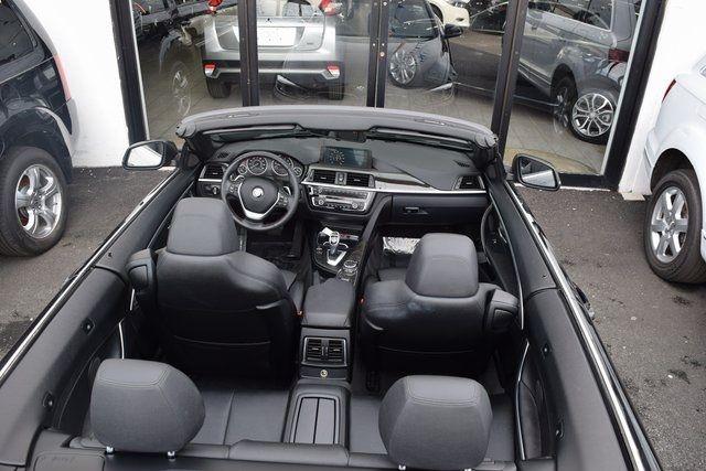 2016 BMW 428i 428i Richmond Hill, New York 13