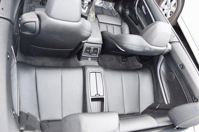 2016 BMW 428i 428i Richmond Hill, New York 14