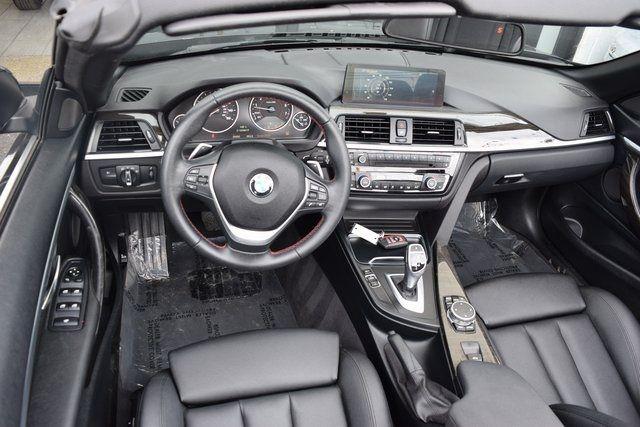 2016 BMW 428i 428i Richmond Hill, New York 17