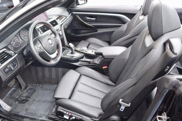 2016 BMW 428i 428i Richmond Hill, New York 18