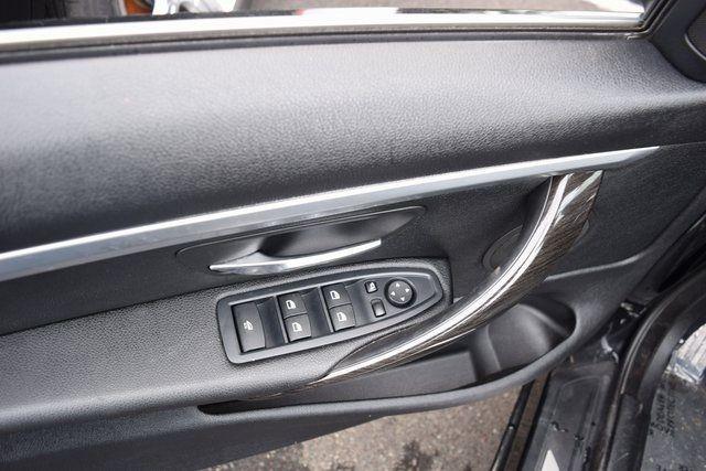 2016 BMW 428i 428i Richmond Hill, New York 19