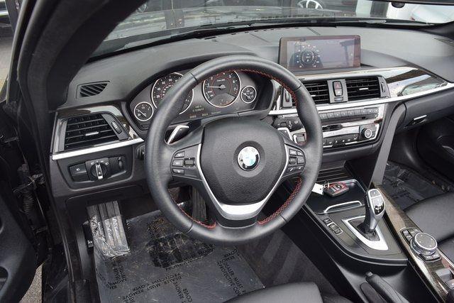 2016 BMW 428i 428i Richmond Hill, New York 20