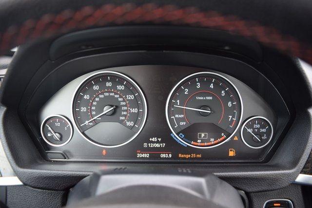 2016 BMW 428i 428i Richmond Hill, New York 21
