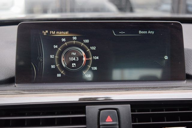 2016 BMW 428i 428i Richmond Hill, New York 23