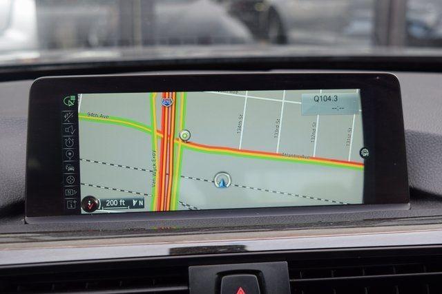 2016 BMW 428i 428i Richmond Hill, New York 24