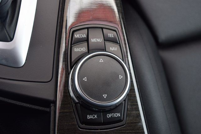2016 BMW 428i 428i Richmond Hill, New York 25
