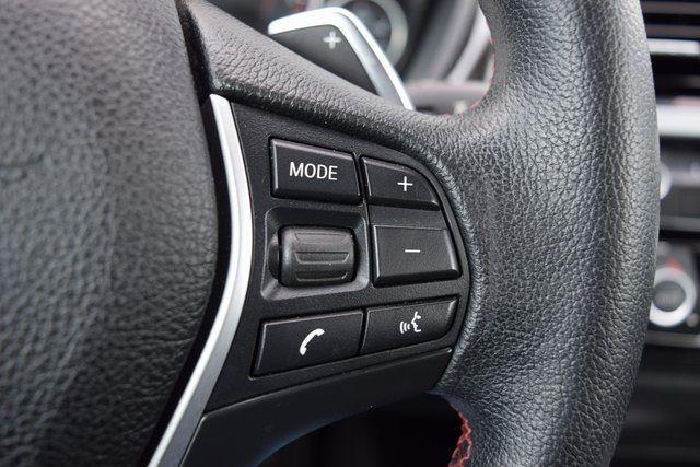 2016 BMW 428i 428i Richmond Hill, New York 29
