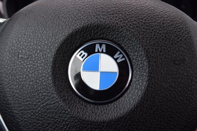 2016 BMW 428i 428i Richmond Hill, New York 31