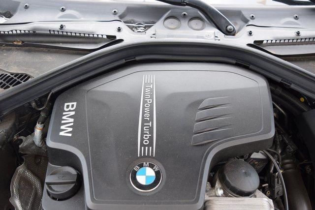 2016 BMW 428i 428i Richmond Hill, New York 5