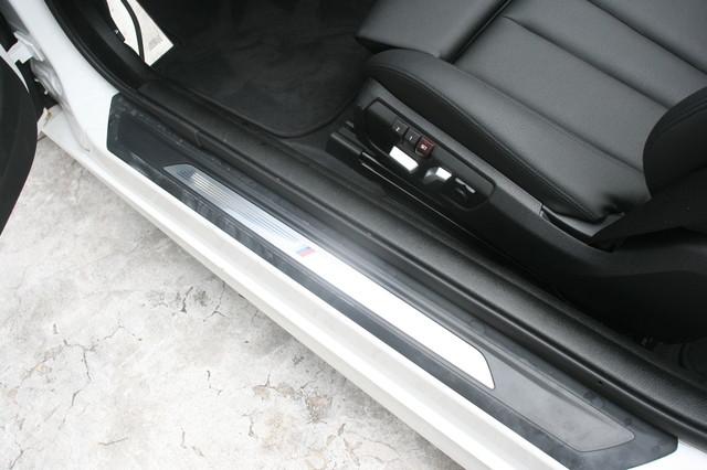 2016 BMW 435i Convertible Houston, Texas 16