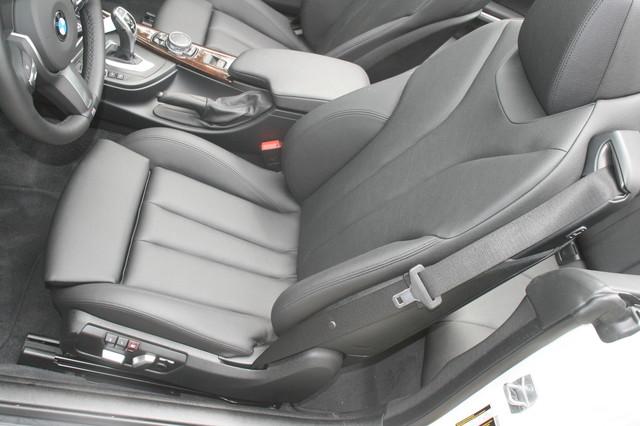 2016 BMW 435i Convertible Houston, Texas 18