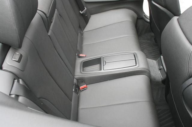 2016 BMW 435i Convertible Houston, Texas 20